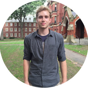 Studiert in Harvard: Karl Källenius