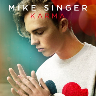 Mike Singer Karma