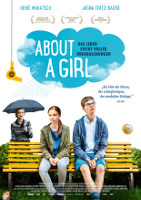 """About A Girl"": Ab 6. August im Kino"