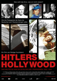 Hitlers Hollywood Film