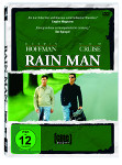 Rain Man Mathe-Film-Check