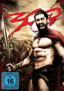 300 Historiker-Film-Check