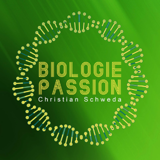 Podcast Biologie Passion