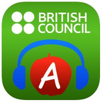 Podcast British Council