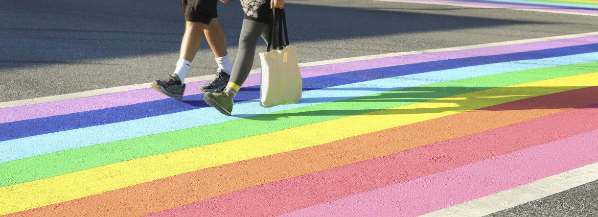 Coming-Out Schule